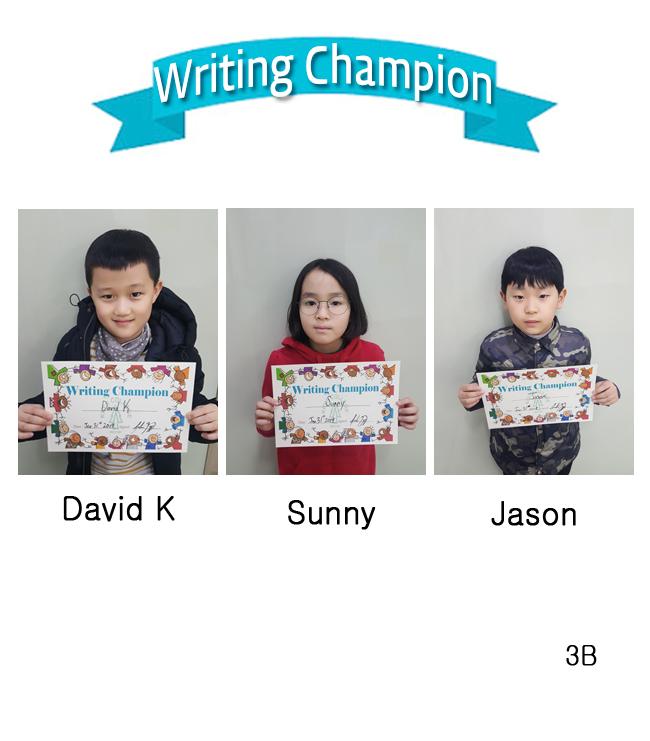writing  champion (4).jpg