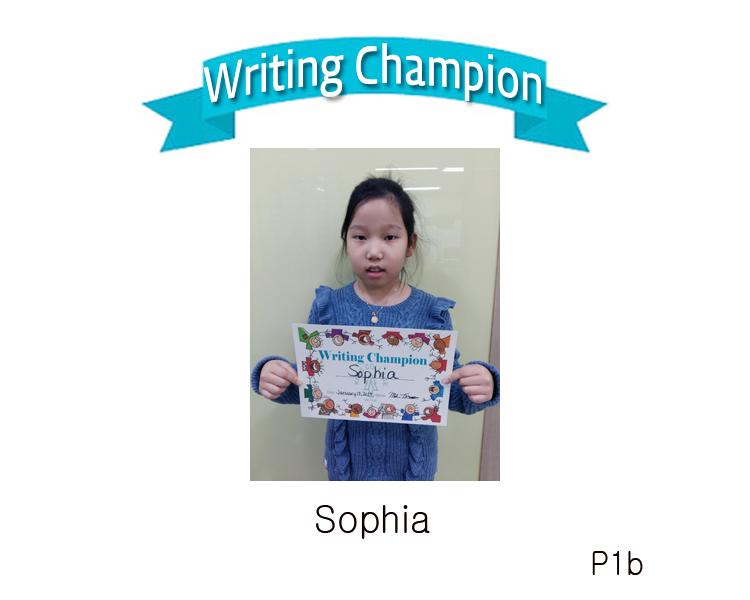 201902.18 Sophia copy.jpg