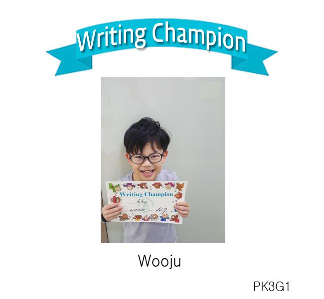 writing  champion (3).jpg