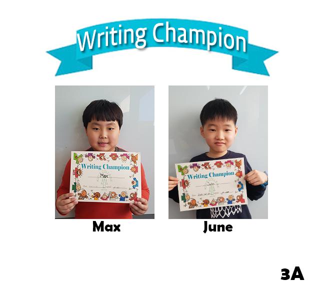 Writing Champion_0226.jpg
