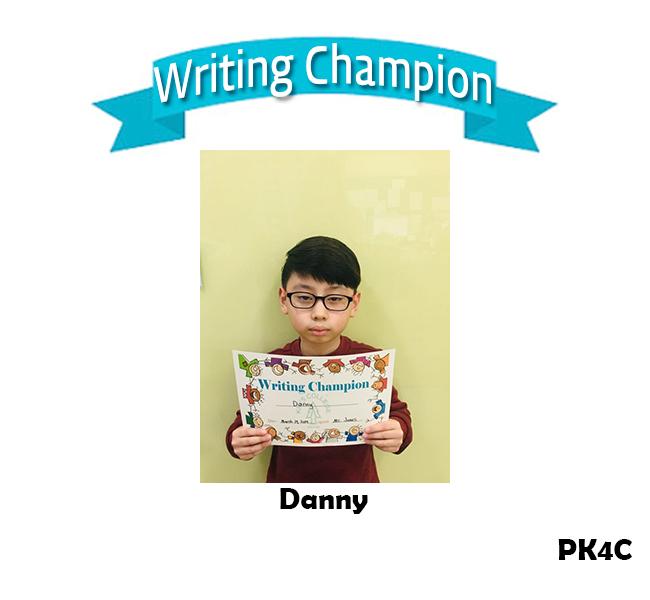 Writing Champion_0320.jpg