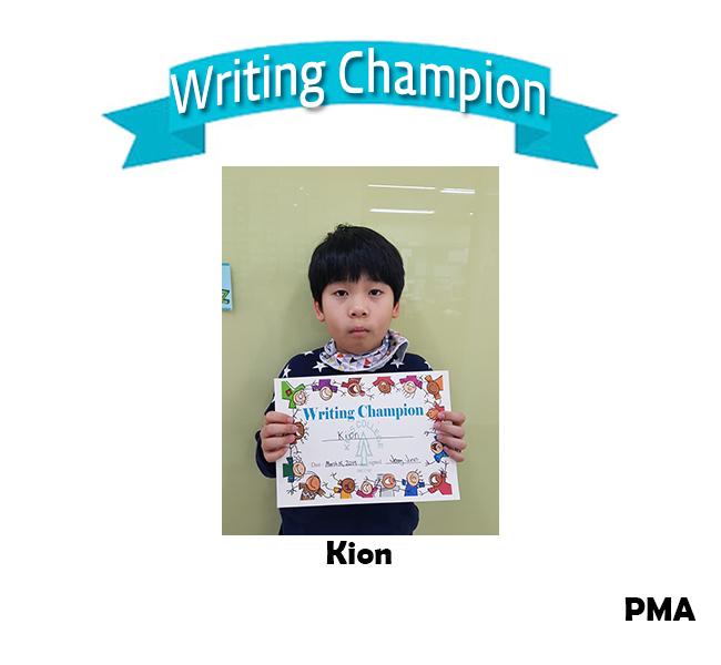 Writing Champion_0321.jpg