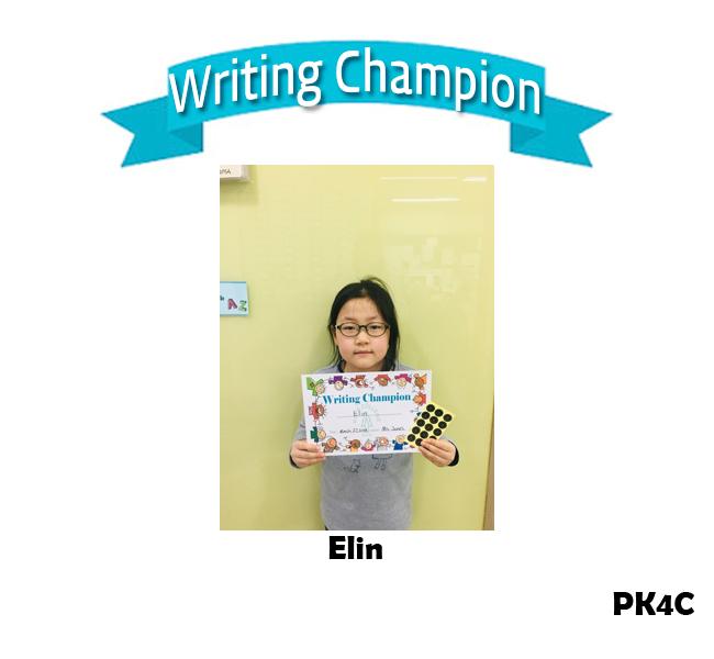 Writing Champion_0327.jpg