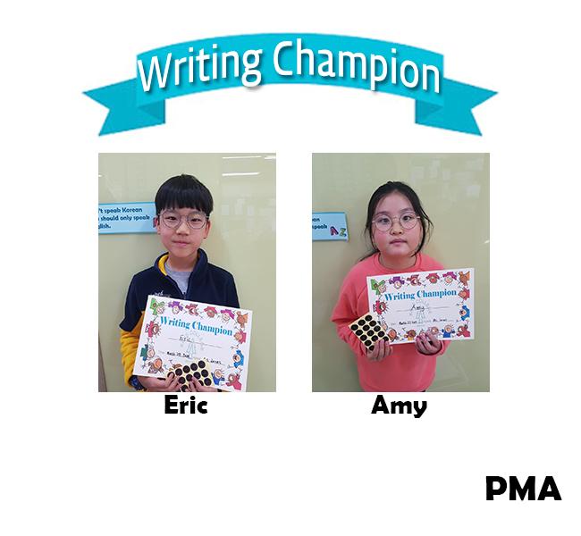 Writing Champion_Tool_0402.jpg