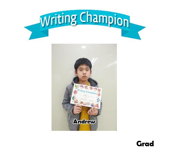 Writing Champion 0408.jpg