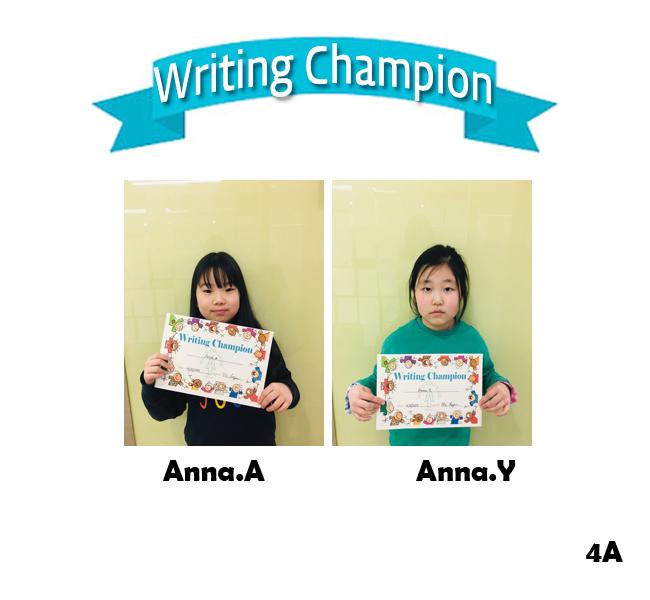 Writing Champion_0410.jpg