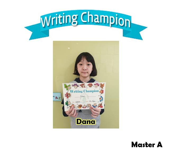 Writing Champion Dana.jpg