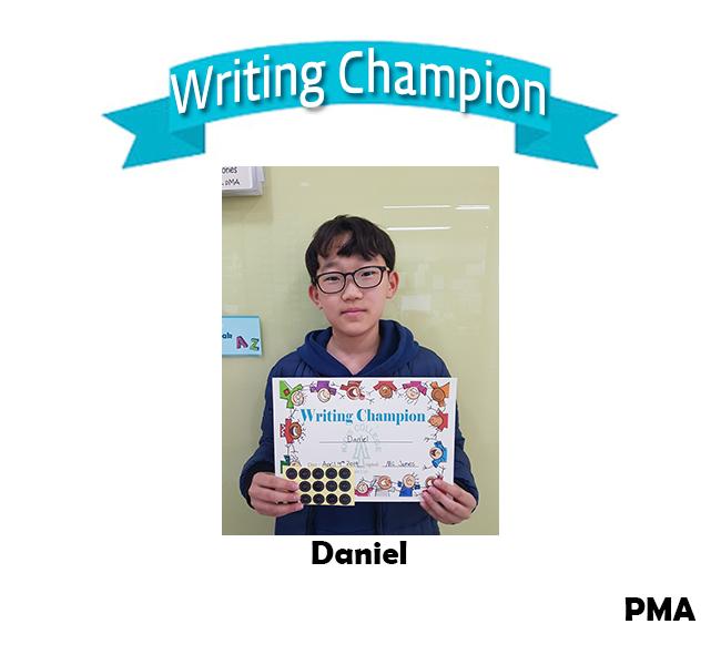 Writing Champion_0411.jpg