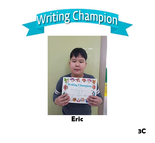 Writing Champion_0415.jpg
