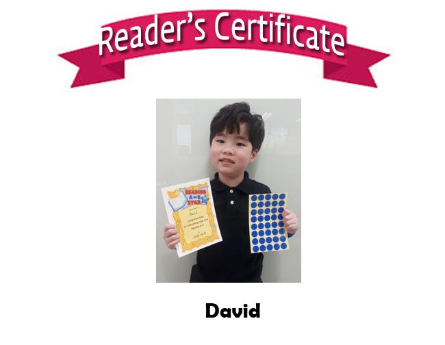Reader's Certificate-3.jpg