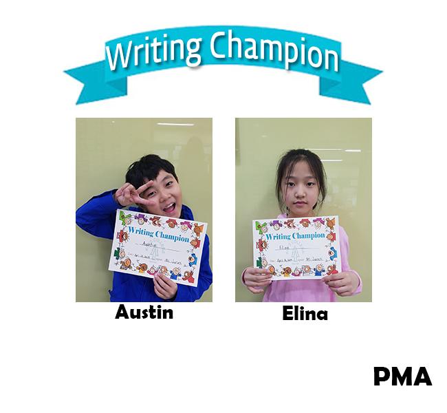 Writing Champion_0418.jpg