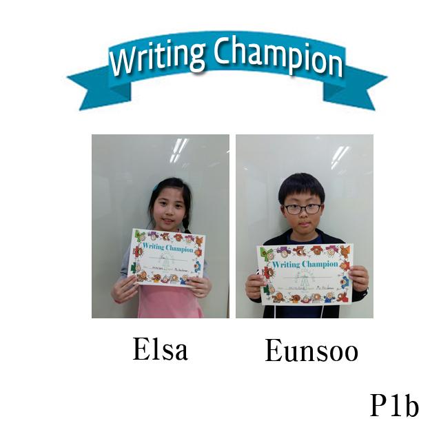 Writing Champion - P2a Alex copy.jpg