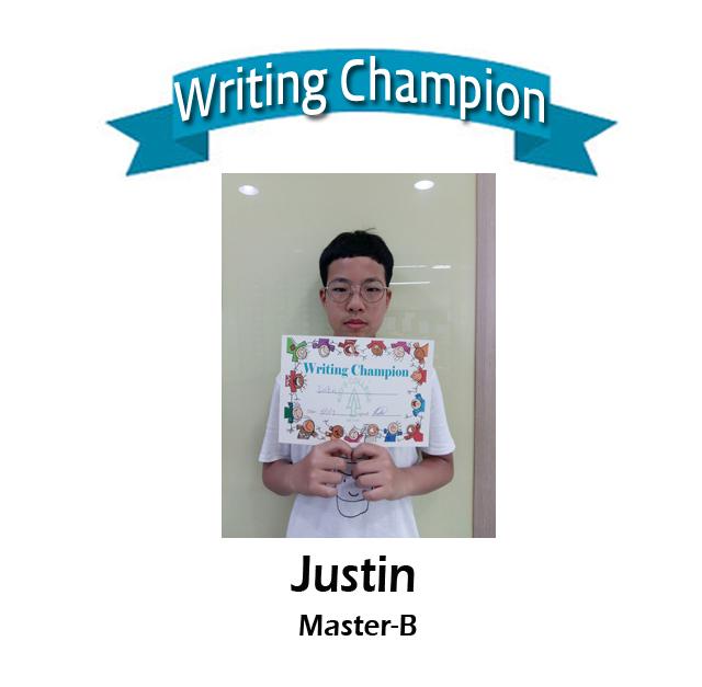 Writing Champion - Justin copy.jpg