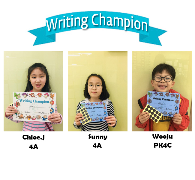 Writing Champion_0424psd.jpg