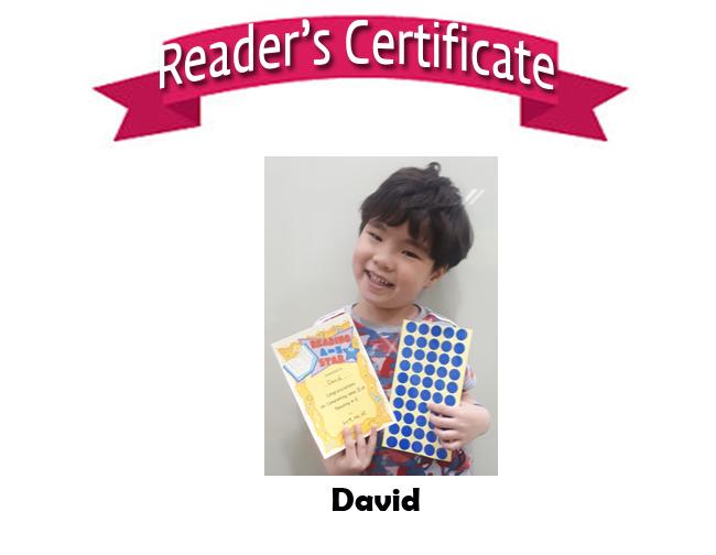 Reader's Certificate-5.jpg