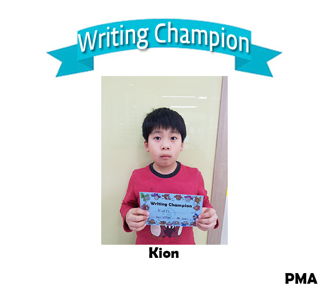 Writing Champion_0430.jpg