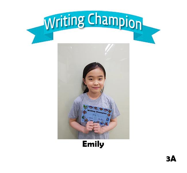 Writing Champion_0501.jpg