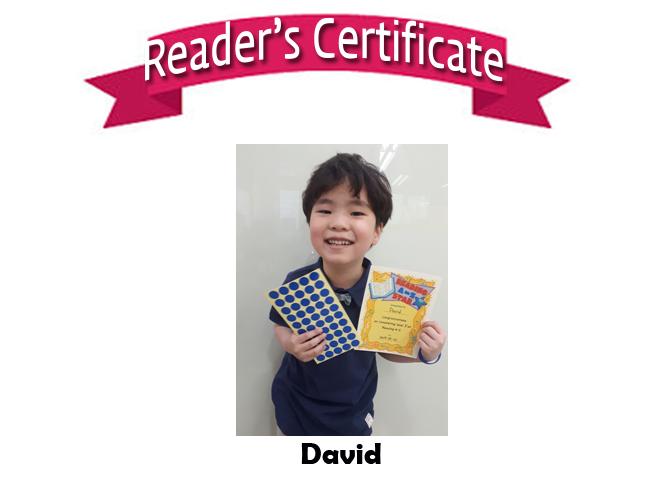 Reader's Certificate-9.jpg