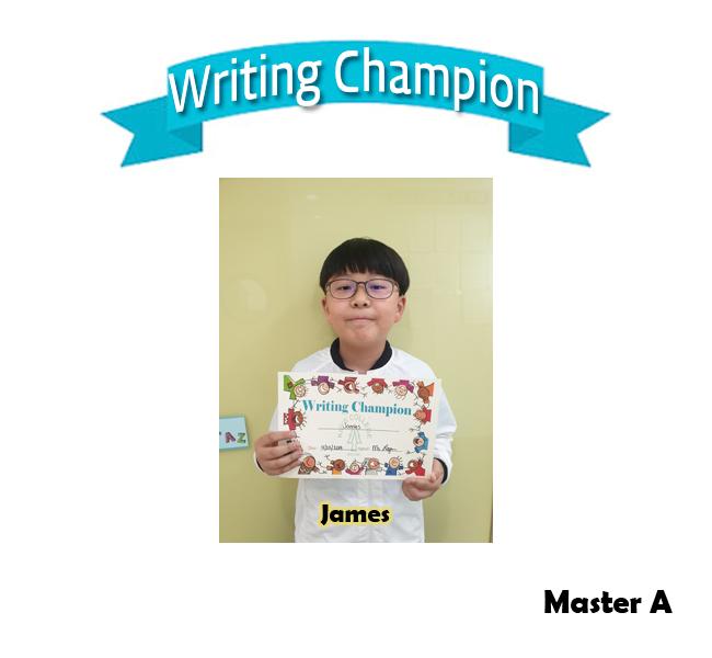 Writing Champion james.jpg