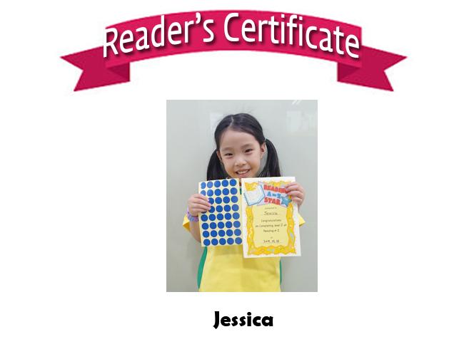 Reader's Certificate-11.jpg