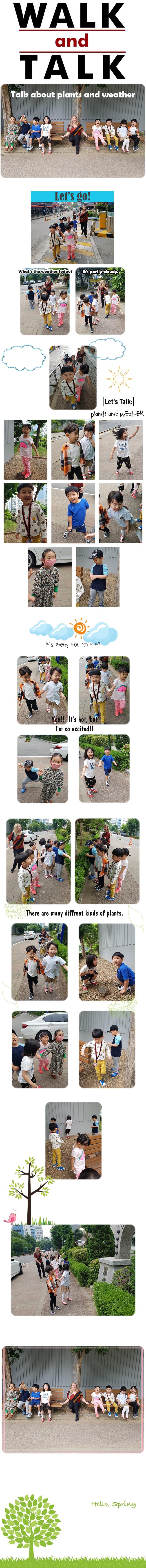 0515_Walk and Talk.jpg