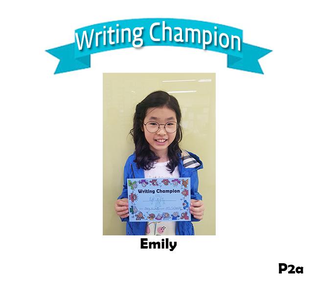Writing Champion_0522.jpg