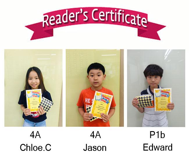 Reader's Certificate_0524psd copy.jpg