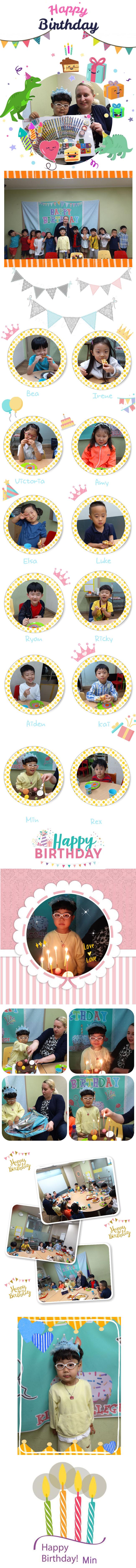 2018_ Birthday Min copy.jpg