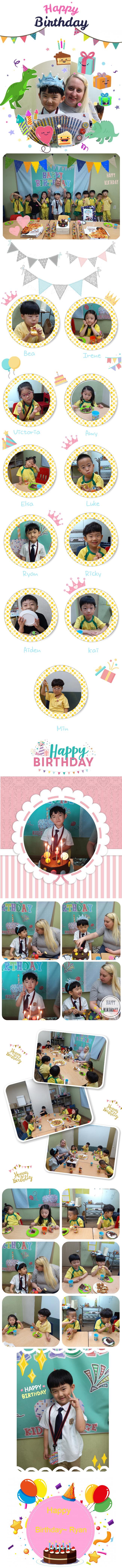 2018_ Birthday Ryan copy.jpg