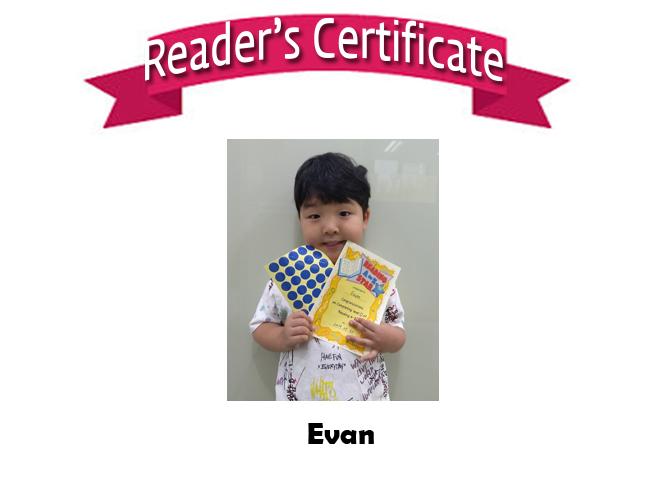 Reader's Certificate-14.jpg