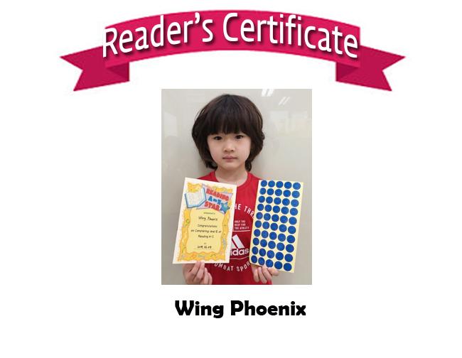 Reader's Certificate-15.jpg