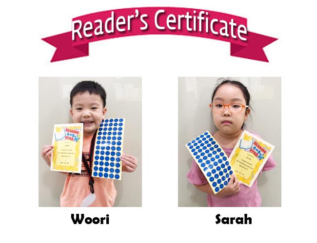 Reader's Certificate_13.jpg