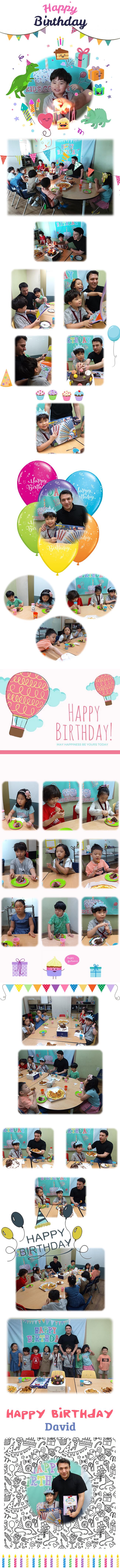 Birthday_David.jpg