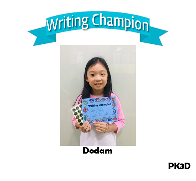 Writing Champion_0610.jpg