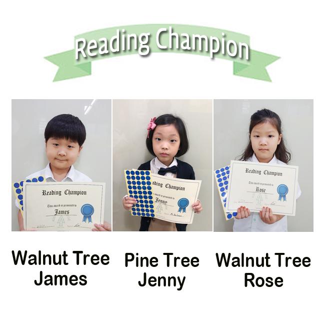 Reading Champion.jpg