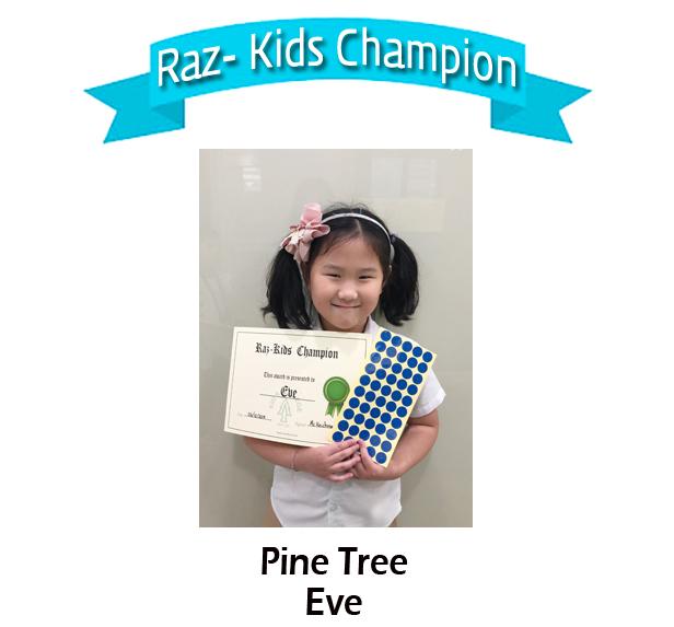 raz-kids champion 홈페이지2019.jpg