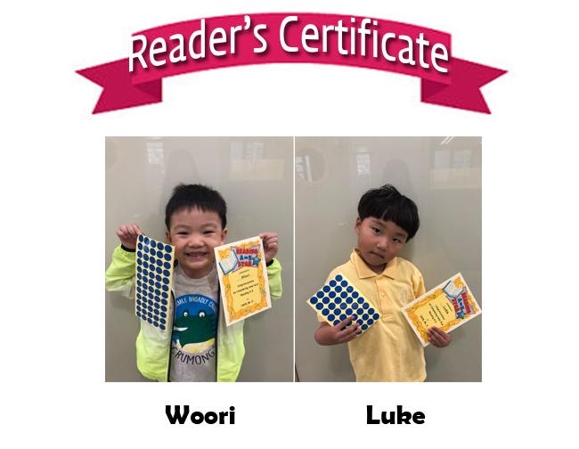 0611-Woori,Luke.jpg