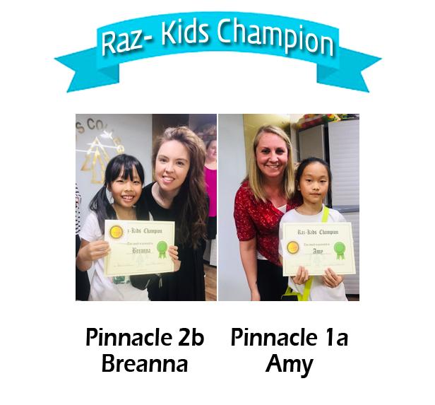 raz-kids champion 홈페이지2019_1분기.jpg