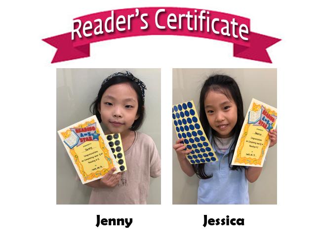 0613-Jenny,Jessica.jpg
