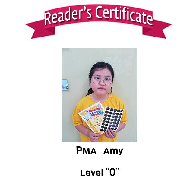 Reader's Certificate_0613.jpg