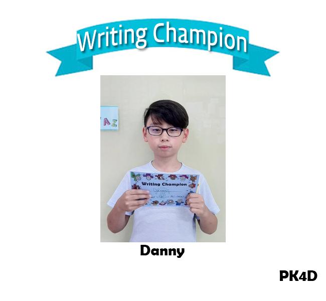 Writing Champion_0617.jpg