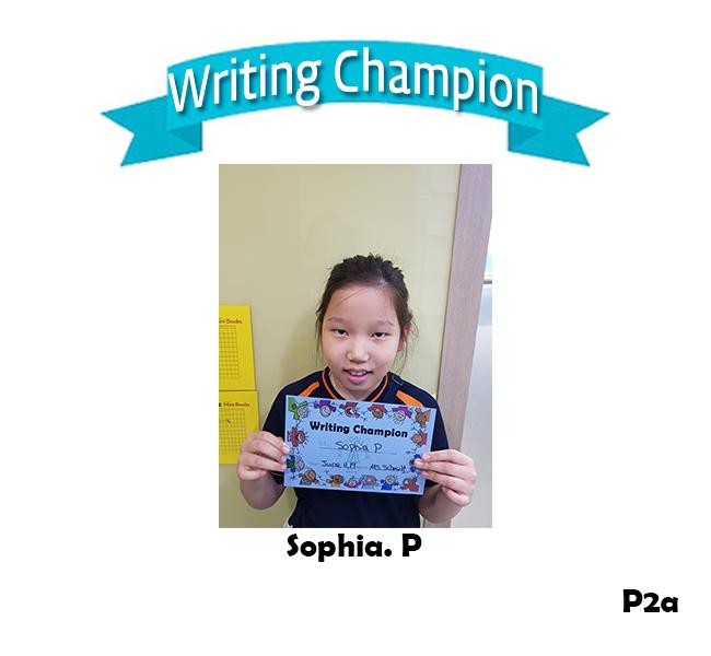 Writing Champion_0618.jpg