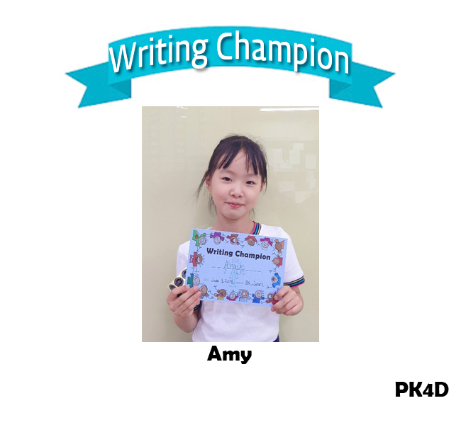 Writing Champion_0619.jpg