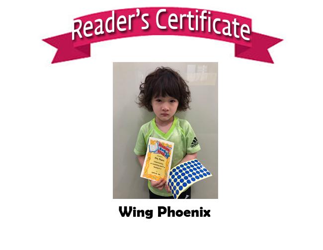 0620-Wing Phoenix.jpg