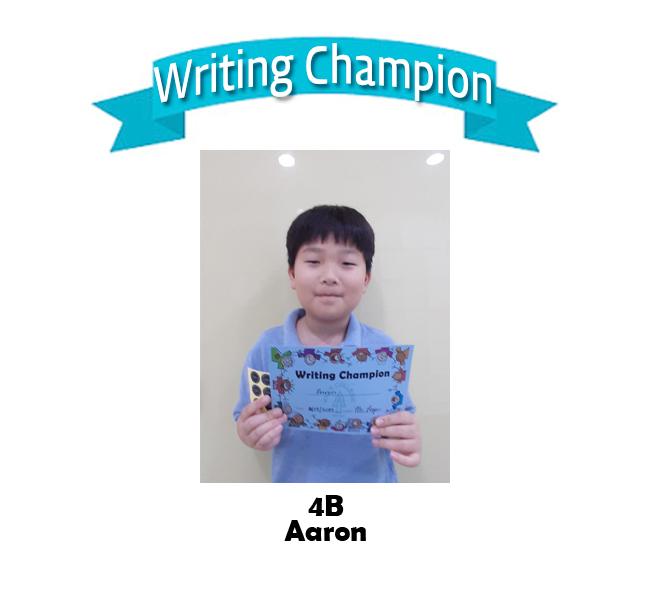 Writing Champion_0621.jpg