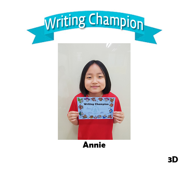 Writing Champion_0624.jpg
