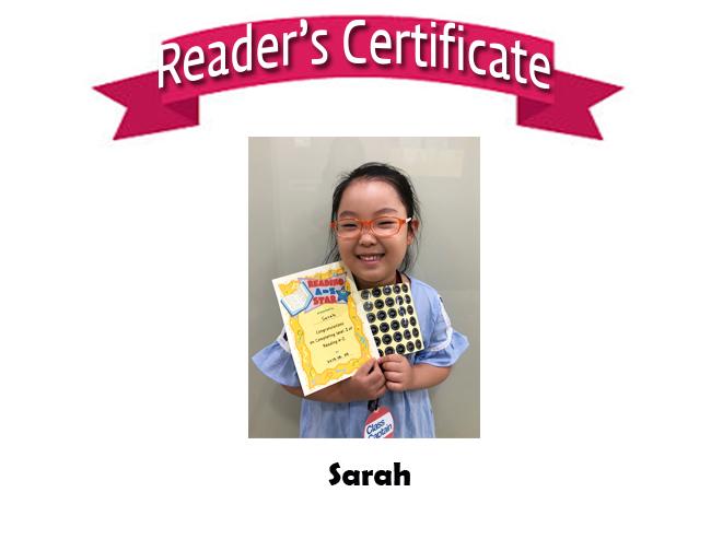 0626- Sarah.JPG