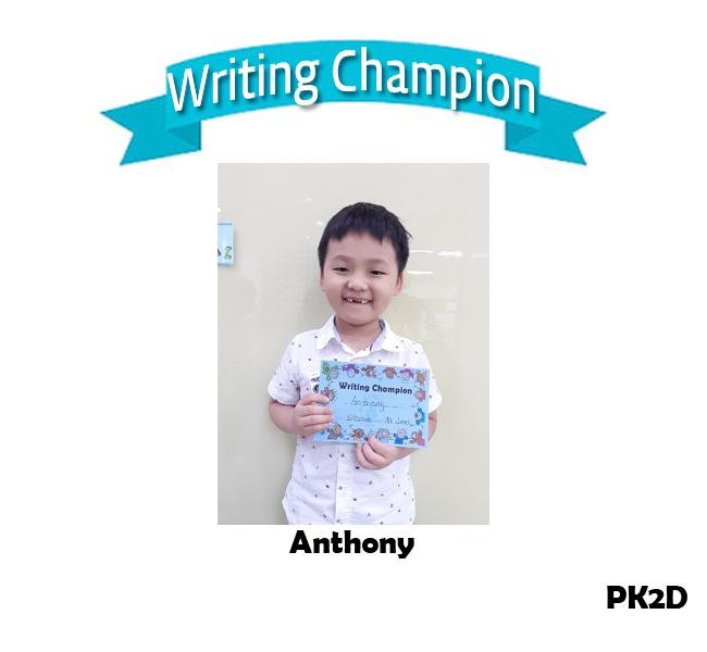 Anthony_PK2D.jpg