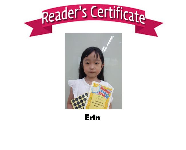 Reader's Certificate0311.jpg
