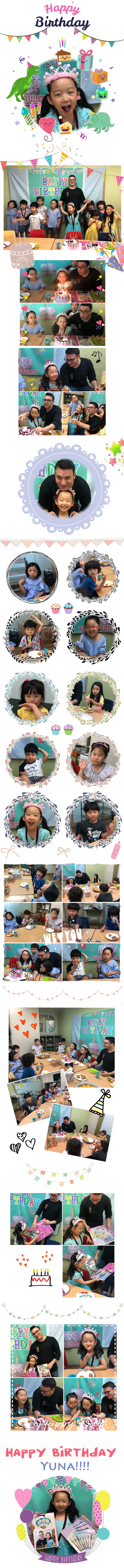 Birthday_Yuna.jpg